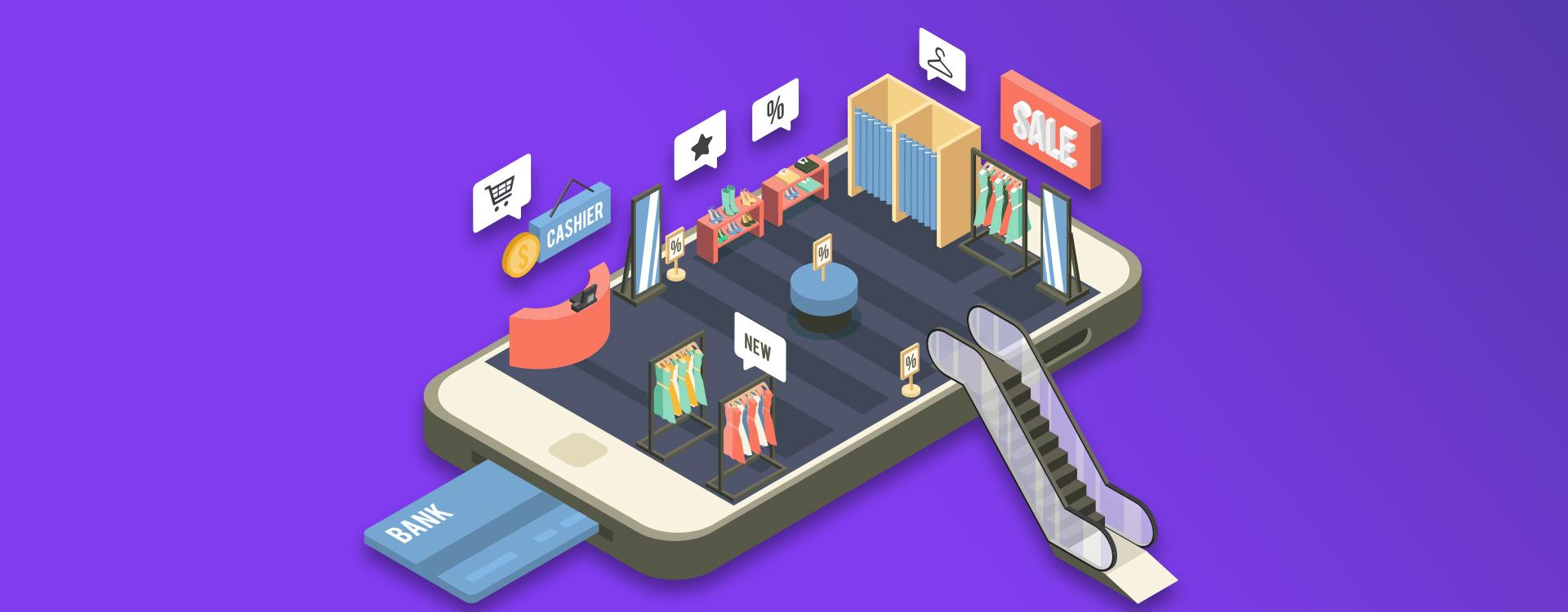 8 zalet wykorzystania Google Shopping przy promocji sklepu internetowego