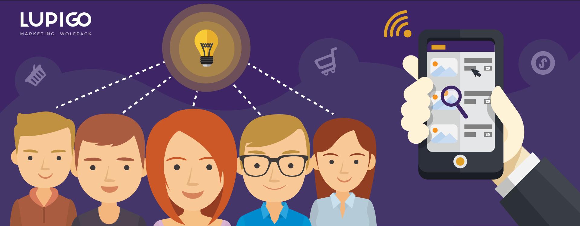 Jak zaplanować skuteczną strategię marketingową dla biznesu online?