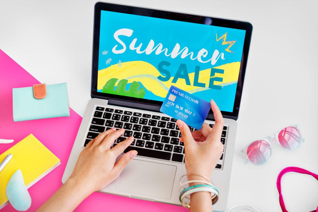 Ważne daty dla Twojego e-commerce – III kwartał