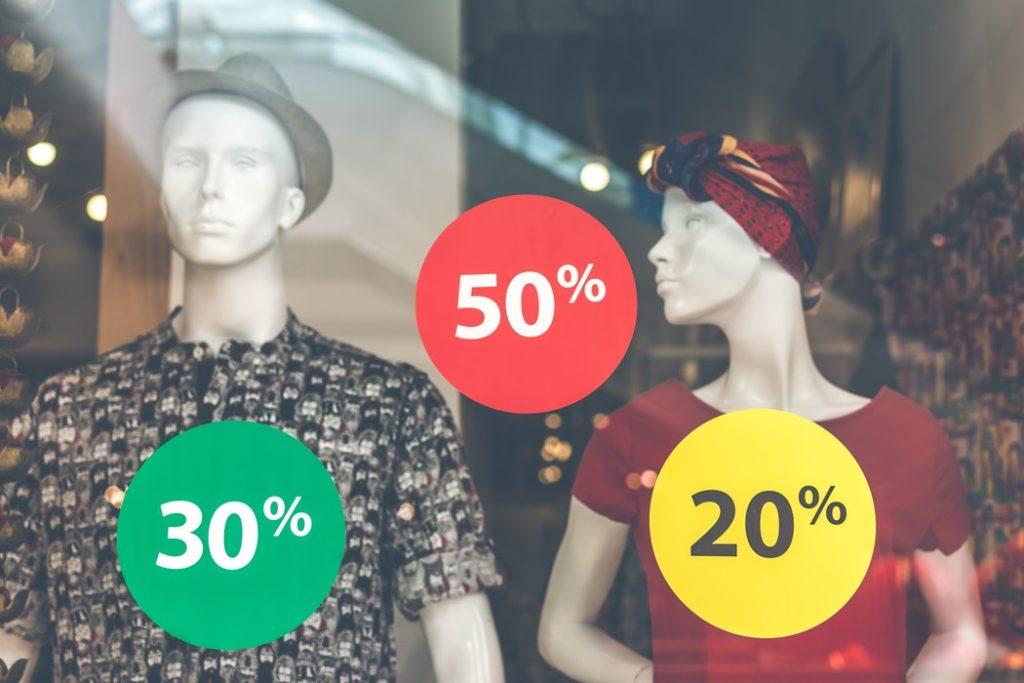 Ważne daty e-commerce| Lupigo