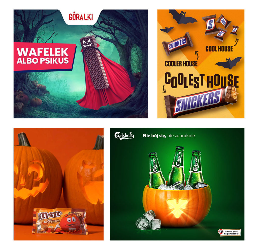 real time marketing_halloween