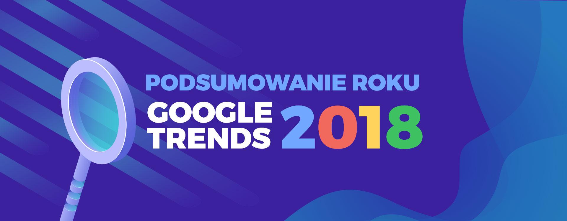 Google Trends Lupigo