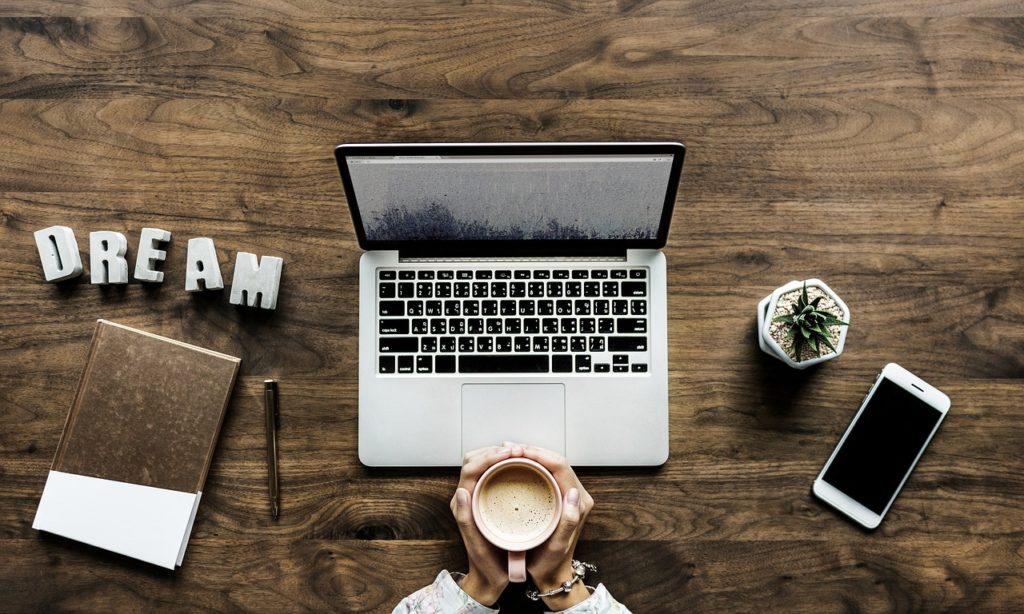 Content marketing a budowanie strategii marki